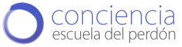 Ir a AsociacionConciencia.org