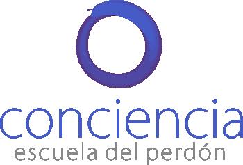 logo AC centro