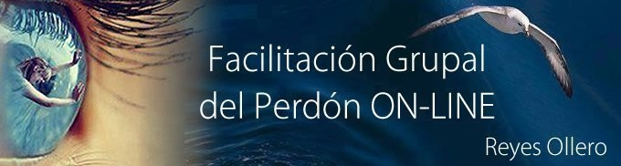 Facilitación grupal ON-LINE